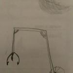 Fishing crane(2)