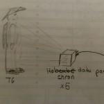 Holochron 1 T6