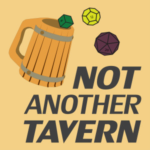 not another tavern_FINAL1