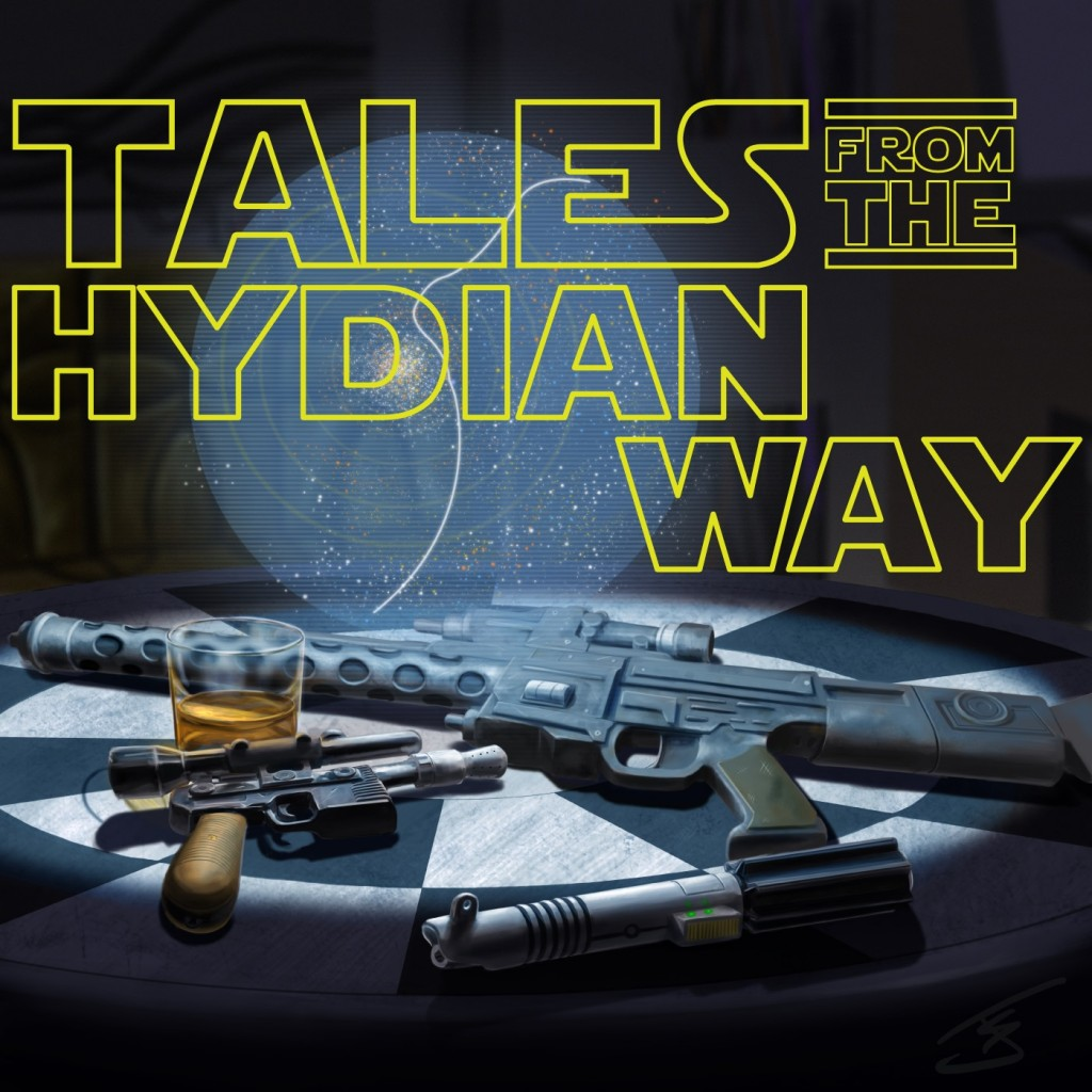HydianWay_Final_72dpi-1024x1024