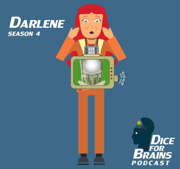 darlene_character-card