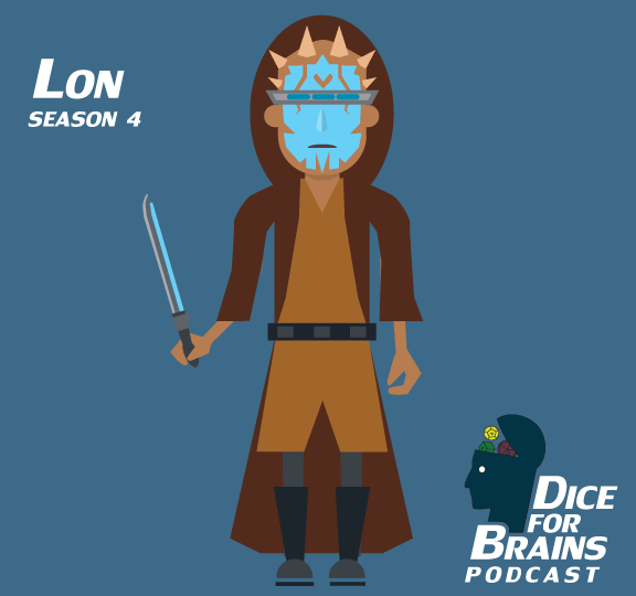 lon_character-card