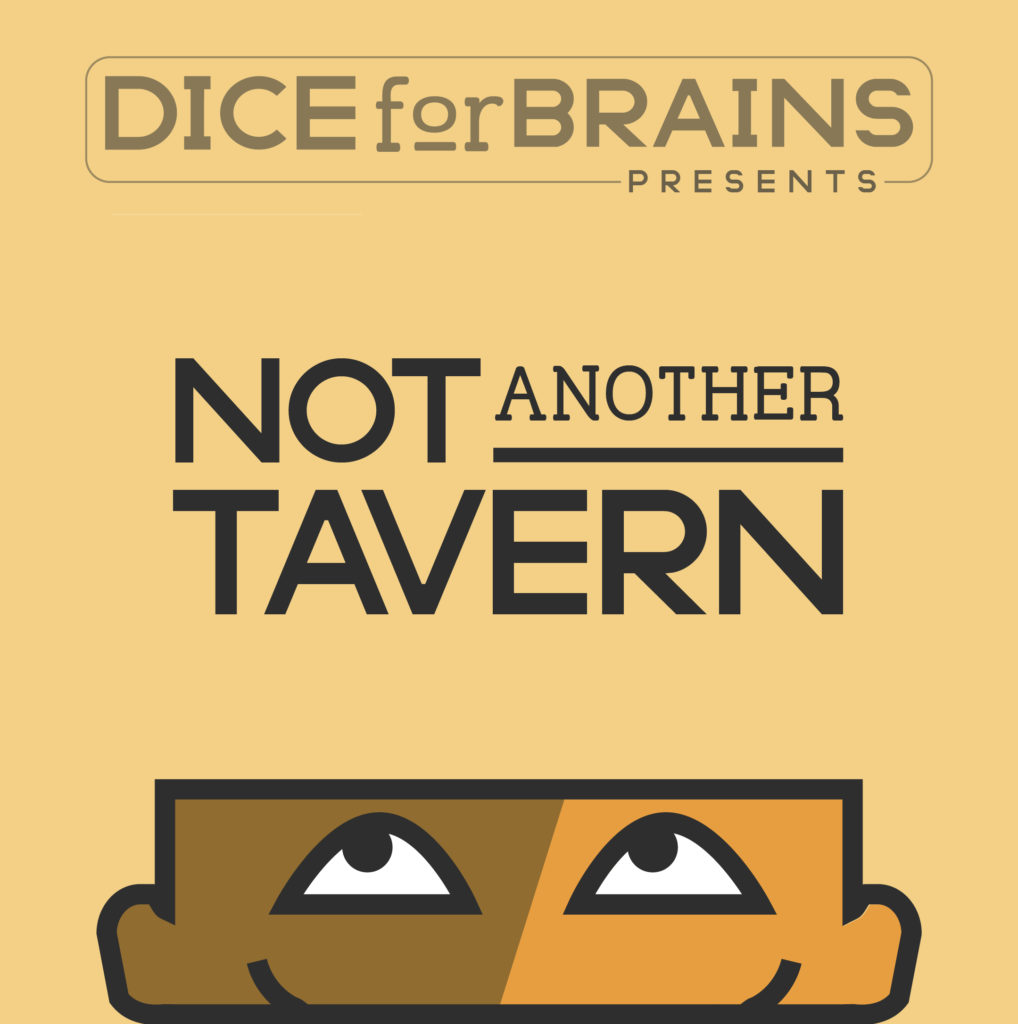Not-Another-Tavern-Logo-DFB-text-NO-PODCAST-text-01